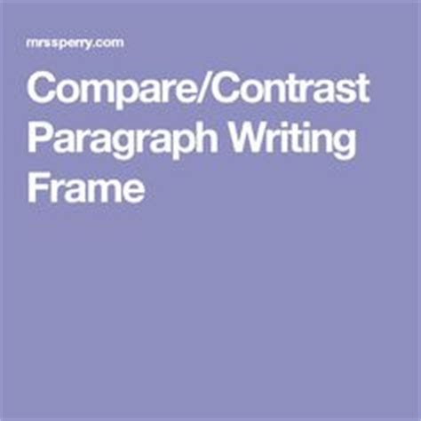 Writing a 5 paragraph essay - Alerion Writing Service